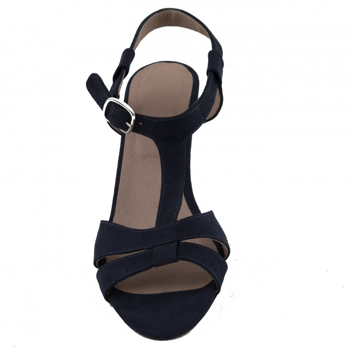 Woman vegan sandals
