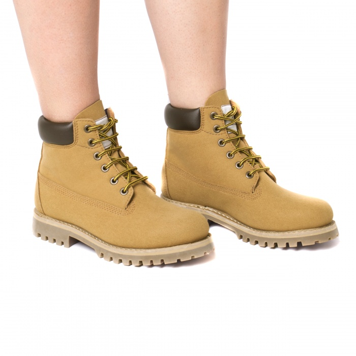 Vegan Boots man woman