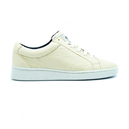 vegan sneakers man woman pineapple pinatex