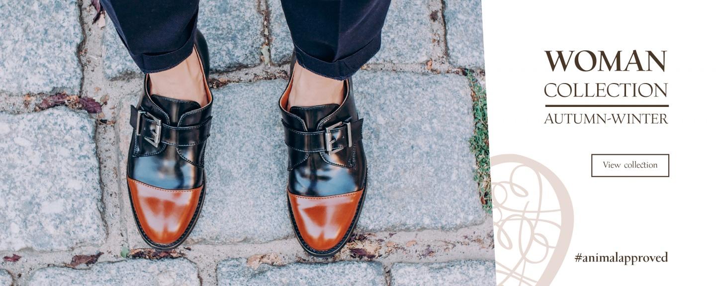 Nae Vegan Shoes Leather For Man Woman D Island Slip On British Comfort Dark Brown