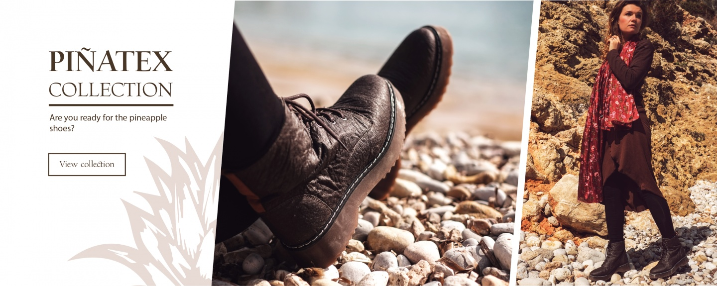 Nae Vegan Shoes Leather For Man Woman D Island Cut Engineer Low Boots Black Featured Products